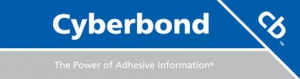 Cyberbond logo