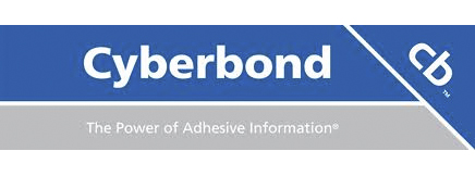 CYBERBOND